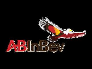 Ab In Bev