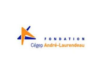 Fondation CAL