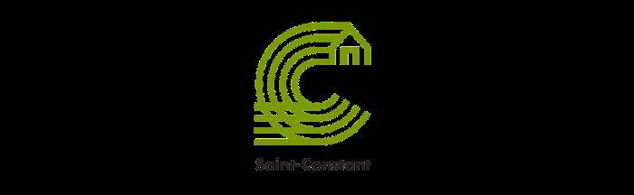 Saint Constant SITE WEB VOLTA 2