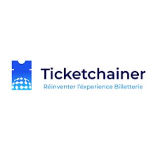 Ticket Chainer