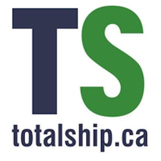 Total Ship