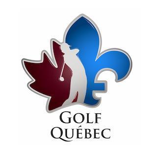 Golf quebec
