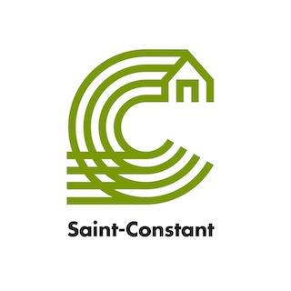 Saintconstant